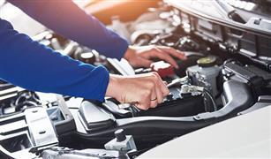 لماذا تختلف مدة الضمان في بعض أجزاء السيارة؟