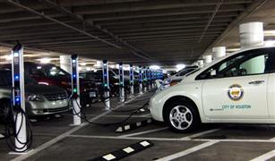 أستاذ اقتصاد: المولات التجارية مفتاح انتشار السيارات الكهربائية في الصين