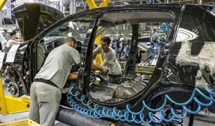 يمنى الحماقي: شباب مصري حققوا نجاحات مذهلة في عالم السيارات