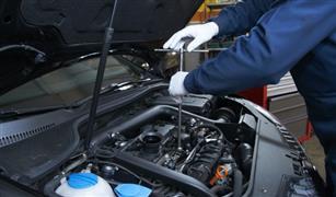 لماذا تطلب بعض شركات السيارات دفع المزيد لإطالة مدة الضمان؟