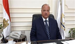 محافظة القاهرة أنهت استعدادتها لاستقبال عيد الأضحى المبارك