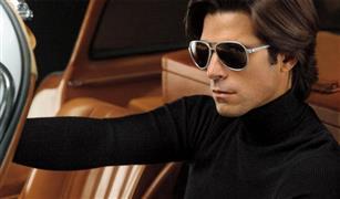 احذر قيادة السيارة نهارا بدون نظارة شمسية