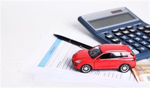 ما هي شروط قرض السيارة من مصرف ابو ظبي الإسلامي؟