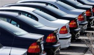 خبير يطرح فكرة للإحلال السيارات القديمة بلا تكلفة على الدولة وتحمل بسيط للمواطن