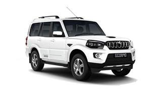 """تراجع مبيعات """"ماهيندرا"""" الهندية للسيارات بنسبة 25 % في أغسطس"""