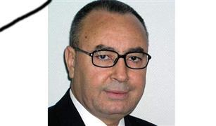 رحيل أحد أعظم رجال  مجتمع السيارات فى مصر