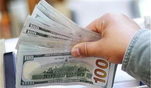 تعرف على سعر الدولار واليورو و الإسترليني  أمام الجنيه المصري اليوم الاربعاء