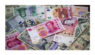 تعرف على سعر الدولار و اليوان الصيني أمام الجنيه المصري اليوم الخميس