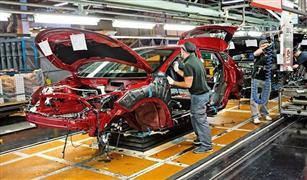 حمدي عبد العزيز: أزمة صناعة السيارات في مصر سببها السياسات الخاطئة في السابق
