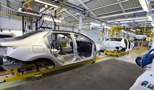 حمدي عبد العزيز: لدينا قاعدة تصنيع جيدة.. ونحتاج للجاهزية لإنتاج مليون سيارة في 2025