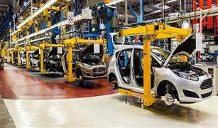 حمدي عبد العزيز: غياب معامل لاختبار مكونات السيارات يمنع الشركات العالمية من توسيع إنتاجها في مصر