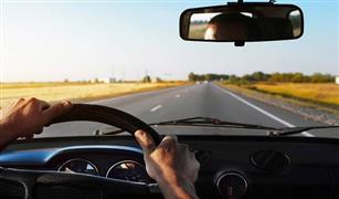 8 نصائح مفيدة عند القيادة على الطرق السريعة