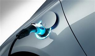 """""""فورد"""" تطرح موديلات كهربائية من سياراتها الشهيرة"""