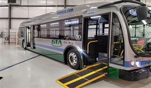 أستاذ هندسة السيارات: تحويل الحافلات للعمل بالغاز يقصر عمر محركاتها