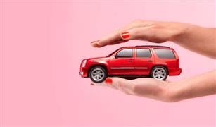 النحال: انخفاض الدولار لم يؤثر على تأمين السيارات لأن قطع الغيار لم تنخفض أسعارها