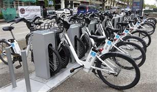 هل حان الوقت لاقتناء دراجة نارية تعمل بالكهرباء؟.. شروط يجب مراعاتها قبل الشراء