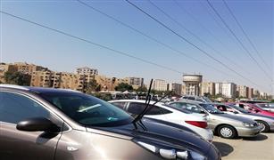 أسعار السيارات بسوق الجمعة هذا الأسبوع.. ليون بـ170 ألف وإلنترا خليجي بـ64 ألف