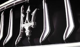 """""""مازيراتي"""" تكشف النقاب عن خطتها لتطوير سيارات كهربائية جديدة  كلياً في إيطاليا"""