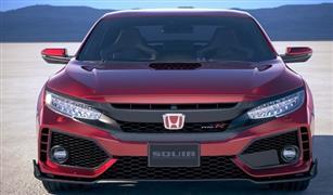 هوندا تقرر وقف بيع سيارات الديزل في أوروبا بحلول 2021