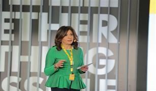 """تحت شعار """"معا كل شيئ ممكن""""شل مصر تعقد الدورة السادسة لمؤتمر الريادة التكنولوجية"""