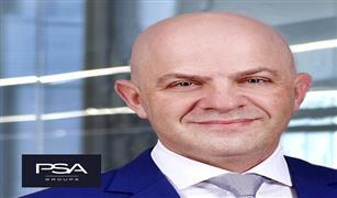 سمير شرفان نائبا للرئيس التنفيذي لمنطقة الشرق الأوسط وأفريقيا وينضمّ إلى مجلس الإدارة لمجموعة Group