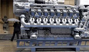 أودي تم إحراز تقدم في تعديل محركات الديزل على خلفية فضيحة العوادم