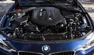 تعرف على حساس الحرارة بـ موتور سيارتك ووظيفته وأعراض تلفه