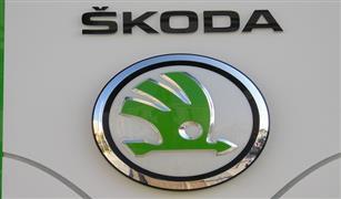 """سكودا تبدأ في إنتاج بطاريات السيارات الهجينة لشركة """"فولكس فاجن"""""""
