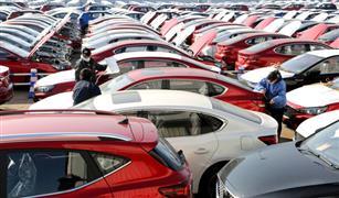 رئيس مجمعة التأمين: ترخيص 388 ألف مركبة في شهر ديسمبر بينها 39.5 ألف زيرو
