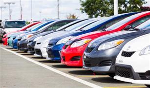 لبيب: تراجع أعداد السيارات المرخصة لـ3 سنوات