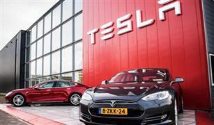 فيات تساهم في تمويل مصنع سيارات تسلا الكهربائية في ألمانيا