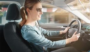 لقادة السيارات.. ابتكار أمريكي جديد للحماية من أشعة الشمس