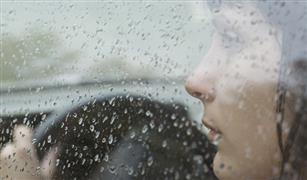نصائح للحفاظ على سيارتك نظيفة من آثار مياه الأمطار