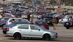"""مدير سوق """"المستعمل"""": أسعار السيارات انخفضت بشكل كبير لكن بعض التجار غير قادرين على الاستيعاب"""