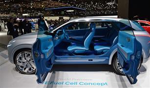 فيات كرايسلر وفوكسكون تخططان لدخول سوق السيارات الكهربائية في الصين