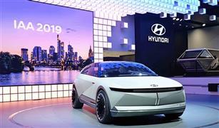 هيونداي تستثمر 6ر86 مليار دولار في السيارات المستقبلية خلال 5 سنوات