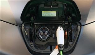 ما هى المعلومات التى يجب توافرها قبل شراء سيارتك  الكهربائية المستعملة؟
