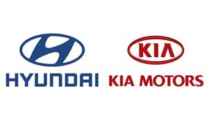 هيونداي وكيا تتوقعان انتعاش مبيعاتهما في 2020