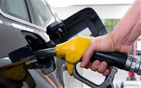 ننشر أسعار البنزين والسولار للأشهر الثلاثة المقبلة