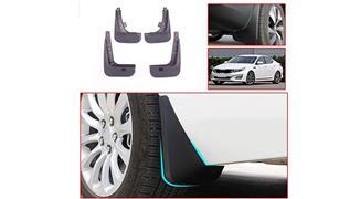حامية الإطارات.. كيف تحافظ على هيكل سيارتك في خطوة واحدة