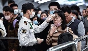 توابع كورونا :مقاطعة وثلاث مدن صينية تمنع الرحلات الطويلة للحافلات لمنع انتشارالفيروس