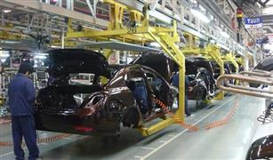 """فيروس """"كورونا"""" يضع صناعة السيارات  العالمية والصينية على حافة الهاوية"""