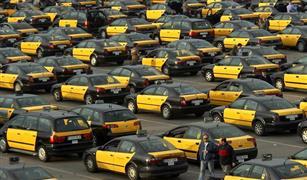 العاصمة التشيكية ترفع تكلفة سيارات الأجرة لأول مرة منذ 14 عاما