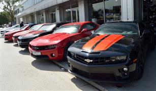 حمى شراء السيارات تجتاح لبنان.. إليك السبب