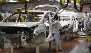 ووهان الصينية أكبر مدينة لصناعة السيارات تغلق أبوابها 