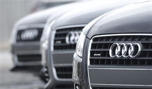 """الرئيس التنفيذي لـ""""أودي"""": انتشار السيارات الكهربائية يعني اندثار بعض العلامات التجارية"""