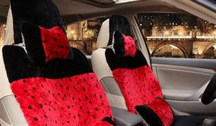 كيف تحصل على أغطية أنيقة وبأسعار جيدة لسيارتك؟