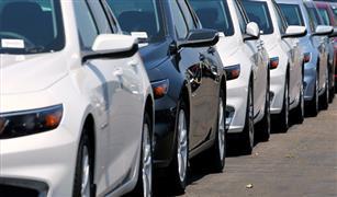تراجع مبيعات السيارات الجديدة في بريطانيا لادنى مستوى في 6 سنوات