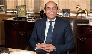 """""""بنك القاهرة"""" يحصل علي قرض بقيمة 15 مليون دولار من صندوق سند لدعم تمويل القطاعات الإقتصادية"""
