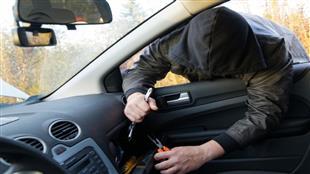 نصيحة مهمة عند استخدام قفل الدركسيون في سياراتك